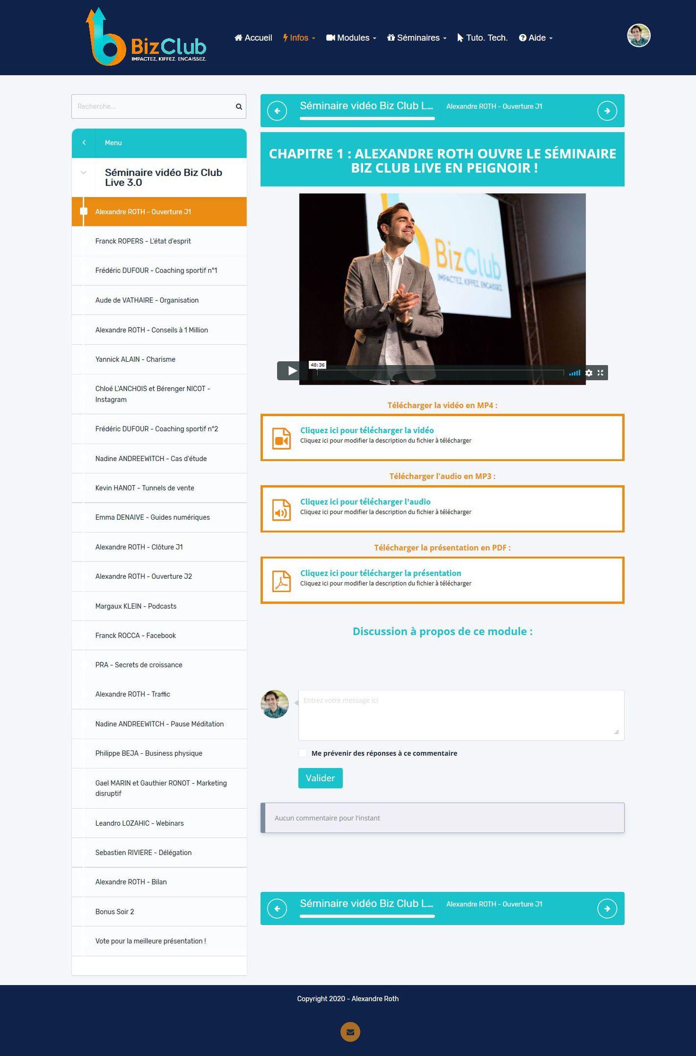 BizClub_Learnybox_2