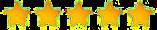 5stars_gradient