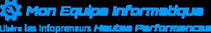 MEI_new_tagline_V2
